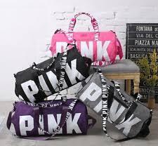 victoria secret hours black friday victoria u0027s secret women u0027s handbags and bags ebay