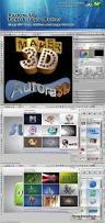 die besten 25 logohersteller software ideen auf pinterest