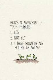 best 25 answered prayers ideas on answered prayer