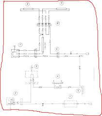 motorcycle hazard lights wiring diagram diagram wiring diagrams