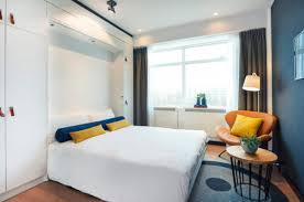 Mini Apartment by Amsterdam U2013 Serviced Apartments For Rent