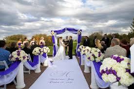 Simple Wedding Ideas Wedding Reception Decoration With Grace U0026 Elegance Pictorial Ideas