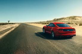 Mustang Boss 302 Specs 2017 Ford Mustang Sports Car 1 Sports Car For Over 45 Years