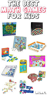 best 25 hand games for kids ideas on pinterest group games for