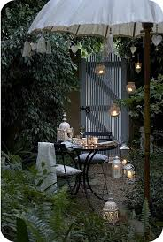 71 best garden images on pinterest balcony garden and garden ideas