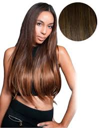 ombre extensions balayage by tang hair extensions bellami bellami hair