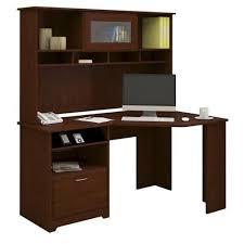 Bush Vantage Corner Desk Selection Of Modern Corner Desk With Hutch