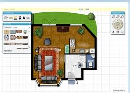 Create Your Own Floor Plans Free Architecture Fanciful White Domination With Brown Laminate Floor