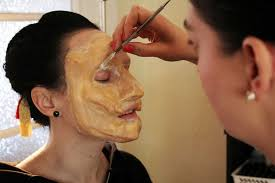 Special Effects Makeup Schools Nyc Special Effects Makeup Schools Nyc Memphis Botanical Garden