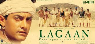 all latest movies free download bollywood top movies