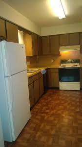 Kitchen Cabinets Toledo Ohio 5541 Willowood Ct 1 For Rent Toledo Oh Trulia