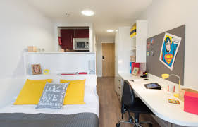 Terms And Conditions For Interior Design Services Terms And Conditions Current Students Imperial College London