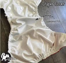 halloween cloth diapers halloween pumpkin jack o lantern cloth diaper cover or pocket