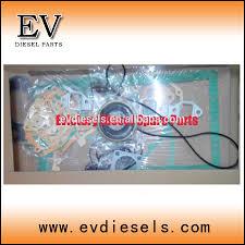 supplier 4fc1 isuzu 4fc1 isuzu wholesale wholesalers china list