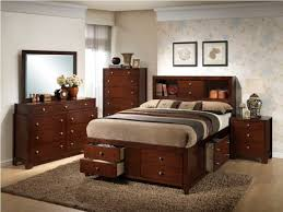 Bobs Furniture Bedroom Sets Brilliant Bob Discount Furniture Bedroom Sets Intended For