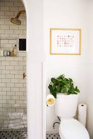 293 best home decor images on pinterest room bathroom ideas