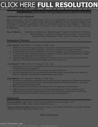 Corporate Paralegal Resume Sample Best Ideas Of Immigration Paralegal Resume Sample Also Form