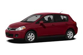 2012 nissan versa 1 8 s 4dr hatchback specs and prices