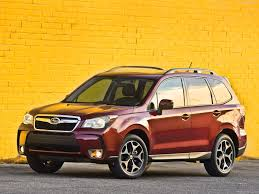 subaru forester 2017 jasmine green subaru forester us 2014 pictures information u0026 specs