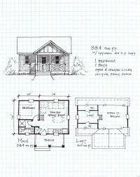 cabin blueprints apartments cabin blueprints the best cabin plans detailed
