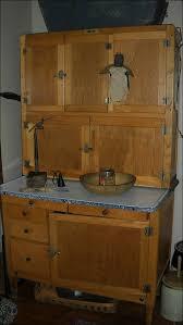 Vintage Hoosier Cabinet For Sale Kitchen Hoosier Cabinet Reproduction Hoosier Cabinet Craigslist