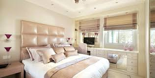 deco chambre parme chambre parme et beige 100 images chambres d hôte bed breakfast
