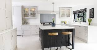 rencraft handmade kitchens and furniture