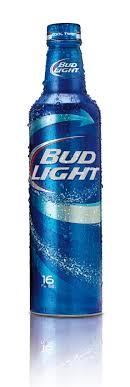 bud light aluminum bottles nfl bud light aluminum bottle stltoday com