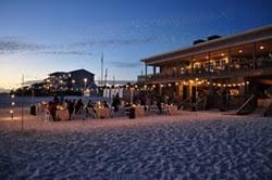 destin weddings seascape resort announces new all inclusive packages for destin