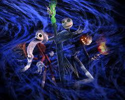 nightmare before christmas halloween background nightmare before christmas by giangi the game on deviantart