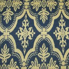 Traditional Upholstery Fabrics Traditional Upholstery Fabric Dunroven House