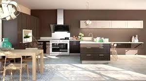 cuisine de luxe allemande cuisine de luxe allemande photos de design d intérieur et