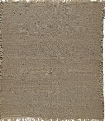 modern moroccan modern moroccan flat weave rug n10869 by doris leslie blau