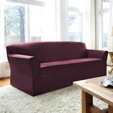 White Slipcover Couch Ottoman Slipcover For Chair And Ottoman Slipcover For Chair And