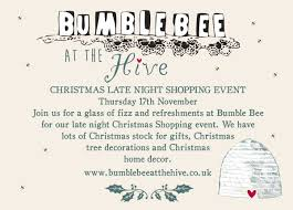 bumble bee the hive bumblebeebarrow twitter