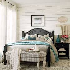 black friday bassett furniture the chatham poster bed by bassett furniture can also be converted