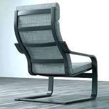 rehausseur de bureau coussin rehausseur pour chaise rehausseur de bureau etagare du