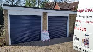 Rochester Overhead Door by Welcome To Bulldog Garage Doors Serving Kent And Surrounding Areas