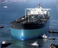 largest ship in the world list of the longest ships in the world netwave systems