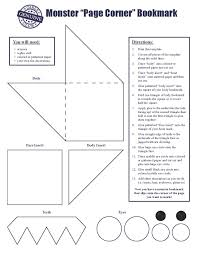 bookmarks template eliolera com