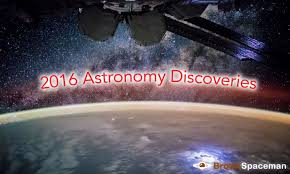 2016 guide to astronomy discoveries brownspaceman