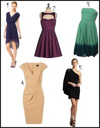 what to wear to a wedding in october what to wear to a fall wedding 5 dresses 105