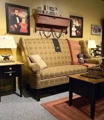 livingroom johnston 1060 best home inspiration images on country primitive