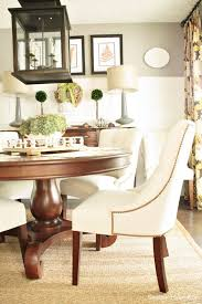 Richardson Brothers Bedroom Furniture Dining Room Furniture Layout Upholstered Side Chairs Dining And