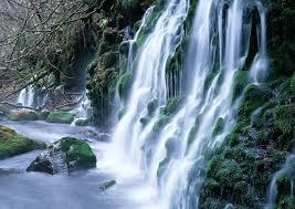Most Beautiful Waterfalls by Worlds Most Beautiful Waterfalls Hd Desktop Wallpaper High Hd