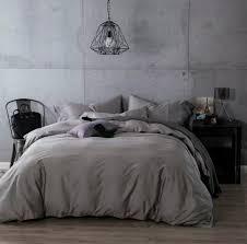 Girls King Size Bedding by Grey King Size Bedding Barbie Theme Modern King Beds Design