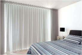 White Curtains For Bedroom White Drapes For Bedroom Embroidered Sheer Tulle Curtain For