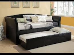 Twin Bed Frame With Headboard by Bed Frames Twin Bed Frame With Storage Target Bed Frames Folding