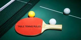 los angeles table tennis club the best table tennis blog articles apr 2018