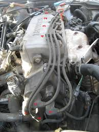 wiring diagram for 2000 honda civic ex u2013 the wiring diagram